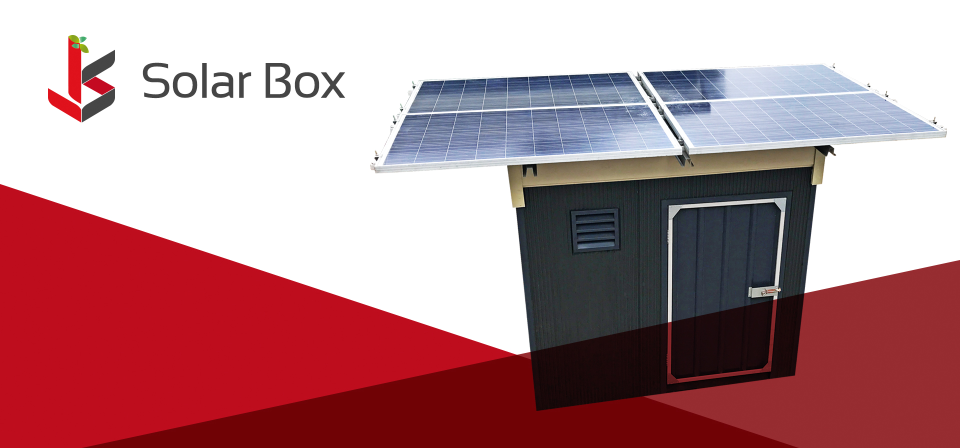 Kstr Solar Box Panel Diagram Overview