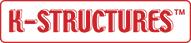 K-Structures.com